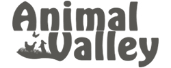 animal_valley